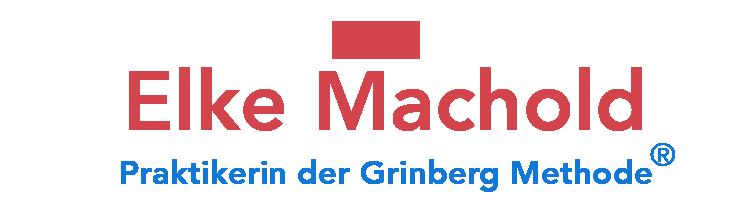 elke-machold-logo
